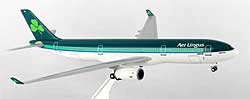 Aer Lingus - Airbus A330-300 - 1:200 - PremiumModell