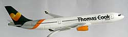 Thomas Cook - Airbus A330-200 - 1:200